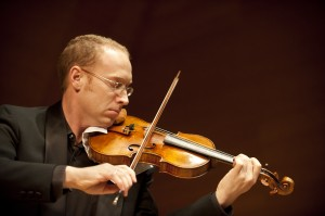 Jeff Thayer (courtesy of S.D. Symphony)