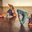 Silly and Holy—Dance Artist Jesse Zaritt at youTurn