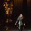 Robust Globe 'Hamlet' Finds a Groove