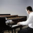 Piano Virtuoso Igor Levit Plays Bach and Liszt for the La Jolla Music Society